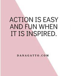 Personal Development, Coaching, Shit Happens, Fun, Life, Inspiration, Training, Biblical Inspiration, Career