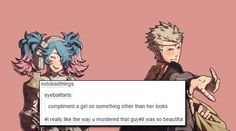 My Fire Emblem: Fates text post memes. For the kids, I use the hair colours that go with my favourite pairings. Gaming Memes, Text Posts, Fire Emblem, Colours, Fantasy, Games, Texting, Gaming, Fantasy Movies