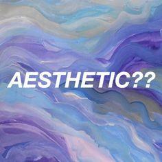 ⎡♌︎ shedding pastel ♌︎⎦