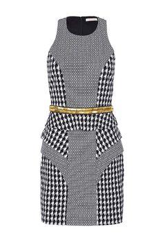 sass-and-bide-stomping-ground-dress