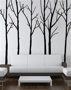 53 Best Tree Of Life Wall Stickers