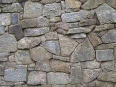 Похожее изображение Building Stone, Stone Masonry, Random, Building Block Games
