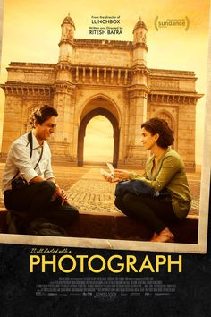 Nawazuddin Siddiqui and Sanya Malhotra in Photograph Tv Series Online, Movies Online, Movies To Watch, Good Movies, Sanya Malhotra, Popular Ads, Movie Info, Streaming Hd, Amor