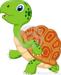 Turtle Stock Photos – 18,022 Turtle Stock Images, Stock Photography & Pictures - Dreamstime - Page 2