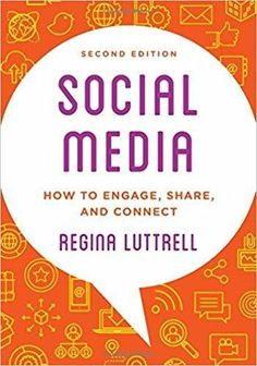 Pin by let coupon on book media pinterest online text social media 2 fandeluxe Images