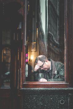street photography window London Window Photography, Street Photography, Food Photography, London Photographer, Street Food, Painting, Art, Photojournalism, Art Background