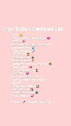 Girl advice Baddie tips Self care routine Girl tips Girl life hacks Glow up Ideas advice Baddie care Girl Glow Hacks Life Life hacks routine Tips Life Hacks For School, Girl Life Hacks, Girls Life, Summer Life Hacks, Girl Advice, Girl Tips, Advice For Life, Budget Marketing, Schul Survival Kits