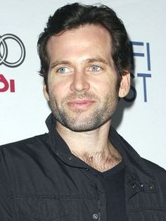 Eion Bailey - currently plays August Booth in 'Once Upon A Time'. Most Beautiful Man, Gorgeous Men, Beautiful People, Ian Anthony Dale, Eion Bailey, Jake Weber, Jamie Bamber, Snow White Prince, Someone Like You