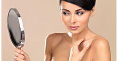 Уход за кожей лица, очищающая процедура, отшелушивание и увлажнение кожи — BLOG «BODYCARE»