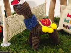 ball boy alpaca http://reginald.com.au/2014/01/17/reggie-softies-grand-slam/