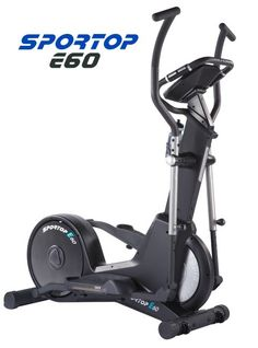 WHAT IS THE DIFFERENCE BETWEEN A CROSS TRAINER AND AN ELLIPTICAL TRAINER? #fitness #service