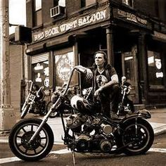 Indian larry motorcycles http://www.route3amotorsports.com/index.htm https://www.facebook.com/pages/ROUTE-3A-MOTORS-INC/290210343793?ref=hl OPEN 7 DAYS A WEEK 978-251-4440