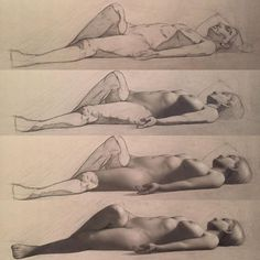 Image result for figure drawing