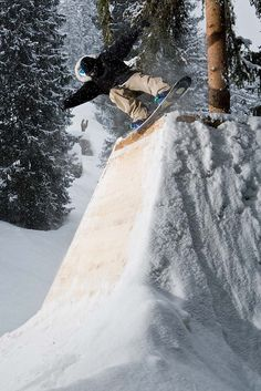 178eb296b13e 79 Best Snowboarding images