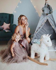 Newborn Girl Dresses, Baby Dress, Girls Dresses, Flower Girl Dresses, Baby Birthday Dress, Daughter Birthday, Birthday Dresses, Etsy Handmade, Handmade Items
