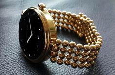 omate-lutetia-montre