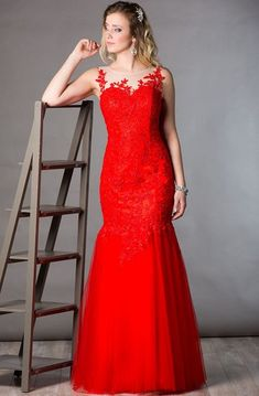 70496aed 14 Best Wedding dresses with hand embroidery images | Wedding dress ...