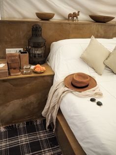 Discover recipes, home ideas, style inspiration and other ideas to try. Unique Honeymoon Destinations, Fashion Me Now, Jaisalmer, Out Of Africa, Incredible India, Home Accents, Glamping, Deserts, Sweet Home