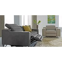 23 Best Seating Images Contemporary