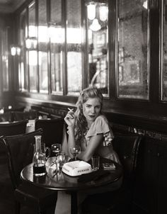 By Jason Bell