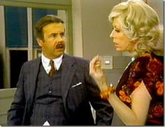 tim conway - family favorite on the Carol Burnette show