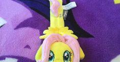 My Little Pony Merch News: Store Finds: Movie Figures, Movie Merch, Movie Everything | MLP Merch