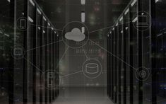 Cloud computing is distributed over a network, where an application runs on many computers at the same time. The major models of cloud computing service may be offered in a private, public or hybri… Inbound Marketing, Social Marketing, Marketing Online, Marketing Digital, Service Marketing, Threat Intelligence, Business Intelligence, Linux, Microsoft