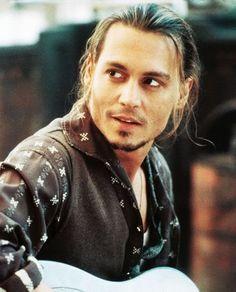 Johnny Depp Diet, Johnny Depp Diet Plan | Celebrities Exercise