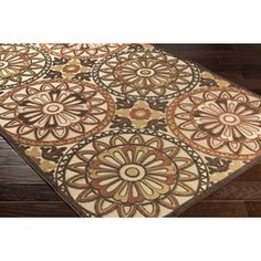 PRT-1066 - Surya | Rugs, Pillows, Wall Decor, Lighting, Accent Furniture, Throws, Bedding