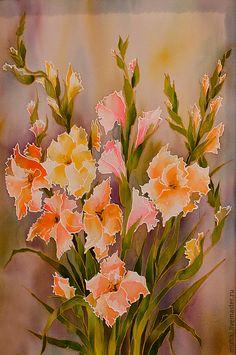 01bce7c2f76f7946149d0d89ef3m--kartiny-panno-potomu-chto-gladiolusy.jpg (510×768)