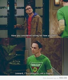 Oh sheldon.............one of my favorite lines