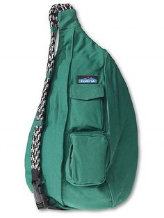 KAVU® Rope Bag - 2013 Fall Colors & Limited Editions - Widest selection in USA!