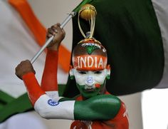 India's woes continue, Will they retain their World Title? (By Qasam Aziz) http://worldinsport.com/indias-woes-continue-will-they-retain-their-world-title/