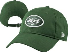 NFL Women's New York Jets Essential 940 Cap, Green, One Size Fits All New Era http://www.amazon.com/dp/B0062OGP9S/ref=cm_sw_r_pi_dp_g8oOtb0T3RAXF343