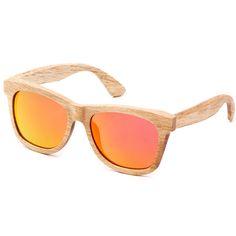 SOZO TU Luxury Wooden Sunglasses Polarized #women, #men, #hats, #watches, #belts, #fashion