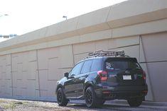 ('14+) Chzbrgr_masheen's SJG - Subaru Forester Owners Forum