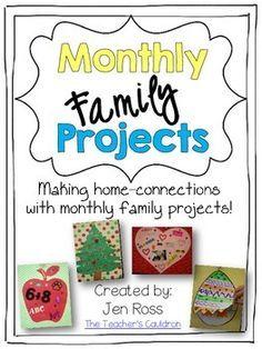 8 Tips for Volunteering at Your Little One's Preschool ...  Parent School Activities