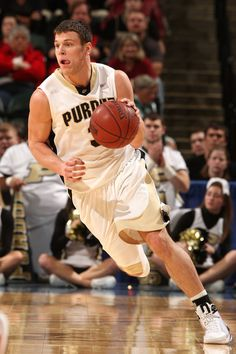 b09f072cc Chris Kramer...Always had to laugh when that tongue came out Purdue  Basketball