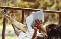 Enhance Your Life By Reading Books