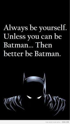 Batman... Forever