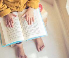 5 Steps to Raising Kids Who Like Books More Than Screens