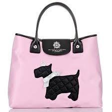 Kuvahaun tulos haulle scottish terrier fashion