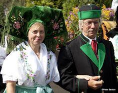 #Burg feiert 700 Jahre 2015 - unsere Angebote finden Sie unter www.hotel-stern-werben.de