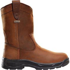 Mens Work Boots Cheap - Boot Hto