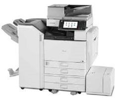 Big sales on #printers | #plotters | #scanners with 100% guarantee.