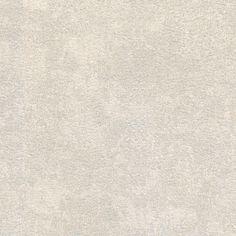 돌담/회색