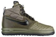 Estibé Blog: Supreme X Nike Air Force One