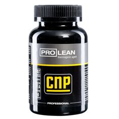 CNP Professional Pro Lean | Weight Loss - The UK's Number 1 Sports Nutrition Distributor | Shop by Category – The UK's Number 1 Sports Nutrition Distributor | Tropicana Wholesale