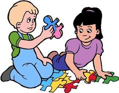 Cognitive Development kids Games and Activities Bible Lessons, Lessons For Kids, Best Dating Sites, Dating Tips, Kids Corner, Clips, Hands On Activities, Sunday School, Tot School
