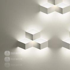 wall lamps - Google 搜尋